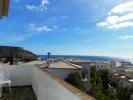 new Apartment for sale in A189 Seaview Apartment...