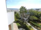 1 bed new Apartment for sale in A188 Top Floor Seaview...