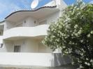 A206  T1 Apartment 200m From Luz Beach new Apartment for sale