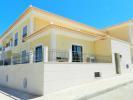 new Apartment in A208  Porto de Mos T2...