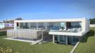 new development for sale in M200 FrontLine Luxury in...