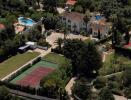 Villa in M378  FUNCHAL ESTATE, ...