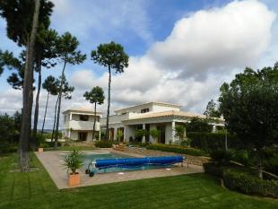 4 bedroom new development for sale in M265 Stunning! Villa...