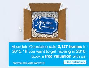 Get brand editions for Aberdein Considine, Shawlands
