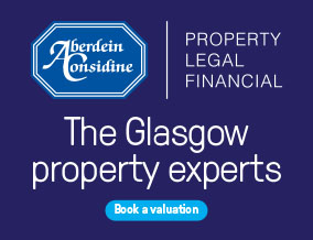 Get brand editions for Aberdein Considine, Shawlands
