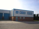 property to rent in Unit 16 Youngs Industrial Estate, 