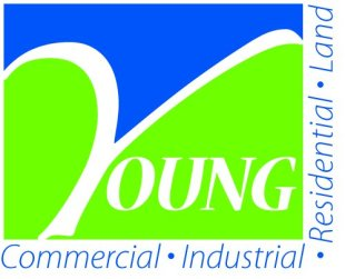 Young Estates & Land Limited, Berkshirebranch details