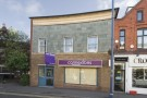 property to rent in 82 High Street,