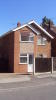 Detached property to rent in Elmsfield Avenue, Heanor...