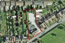 Commercial Property for sale in Triangle, Hospital Road...