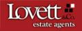 Lovett&Co. Estate Agents, Lichfield