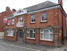 property to rent in The Parade,
