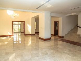 5 bedroom Villa for sale in Sector E, Emirates Hills...
