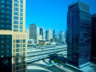 property for sale in Indigo Icon, Jumeirah Lake Towers, Dubai