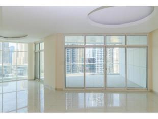3 bedroom Flat for sale in Atlantic, Dubai Marina...
