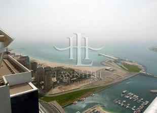 Flat for sale in Princess, Dubai Marina...