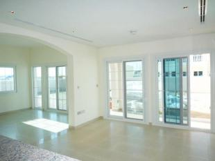 2 bed Villa for sale in Jumeirah Village...