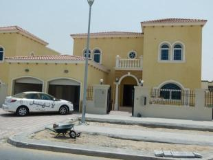 Villa in Legacy, Jumeirah Park...