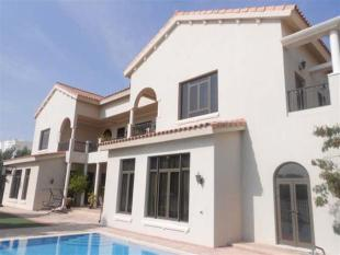 6 bedroom Villa for sale in Signature Villas Frond A...