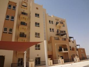Remraam Block of Apartments for sale