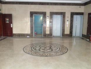 property for sale in Tecom 1, TECOM, Dubayy