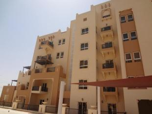 Block of Apartments in Remraam, Dubailand for sale