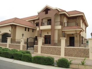 5 bed Villa for sale in Jumeirah Mansions...