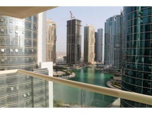 2 bed Flat for sale in Palladium...