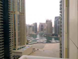 Flat for sale in Sulafa, Dubai Marina...