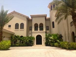 Signature Villas Frond M Villa for sale