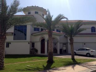 5 bedroom Villa in Signature Villas Frond C...