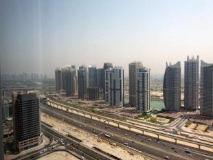 1 bed Flat for sale in Address Dubai Marina...