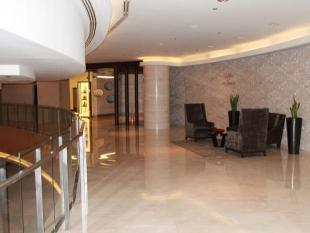 1 bedroom Flat for sale in Address Dubai Marina...
