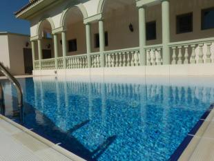 Villa for sale in Signature Villas Frond K...