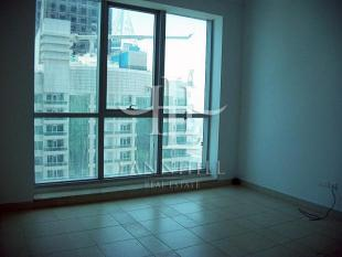 Flat for sale in Torch, Dubai Marina...