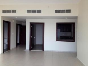 Executive M Flat for sale