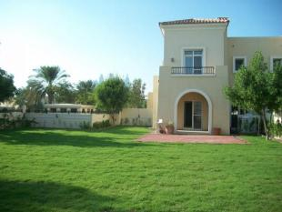 3 bed Villa in Ghadeer 1, Lakes, Dubai