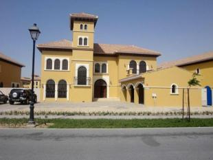 Villa for sale in Mallorca, Dubailand...