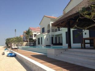 6 bedroom Villa for sale in Signature Villas Frond E...