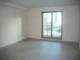 1 bedroom Flat in Boulevard Central...