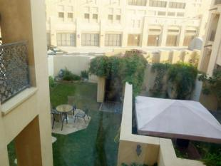 Flat for sale in Miska 3, Old Town, Dubai