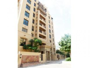1 bed Flat for sale in Miska 4, Old Town, Dubai