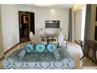 Flat for sale in Marina 101, Dubai Marina...