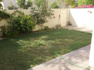Town House for sale in Zulal 2, Lakes, Dubai