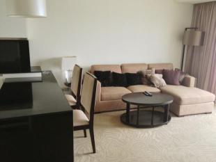 1 bed Flat in Address Dubai Marina...