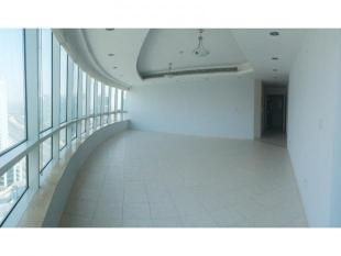 4 bed Flat for sale in Horizon, Dubai Marina...