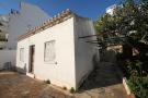 house for sale in Algarve, Praia da Luz