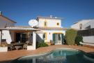 3 bedroom Villa in Algarve, Lagos
