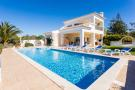 Villa for sale in Algarve, Praia da Luz