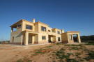Villa for sale in Algarve, Odi�xere